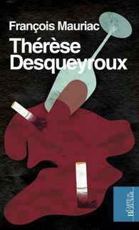 Therese Desqueyroux
