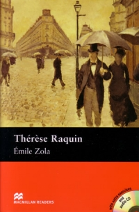 Therese Raquin: Intermediate