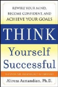 Think Yourself Successful