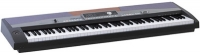 Thomann SP-5100 Stage Piano