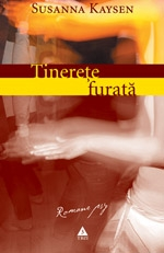 Tinerete furata