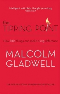 TIPPING POINT THE