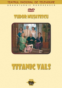 Titanic Vals