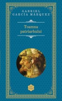 Toamna patriarhului