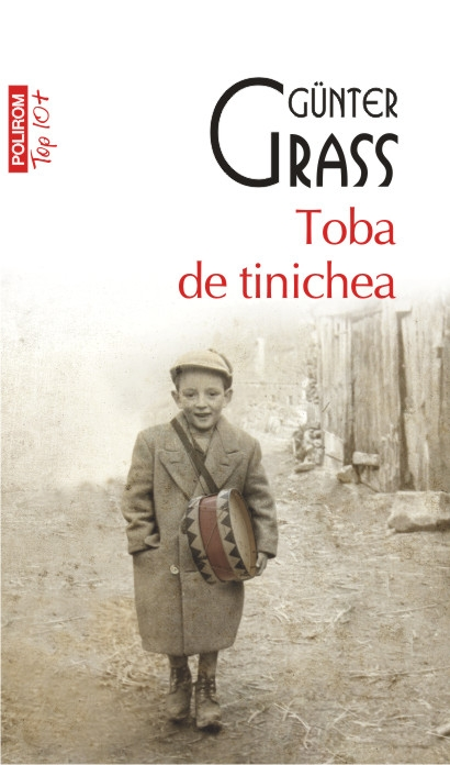 Toba tinichea (editie 2012)