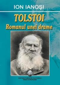 Tolstoi Romanul unei drame