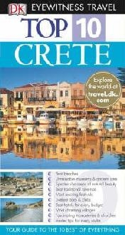 Top 10 Crete