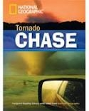 Tornado Chase Upper Intermediate (Contine