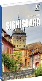 Tourist guide Sighisoara