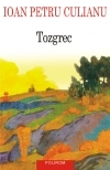 Tozgrec