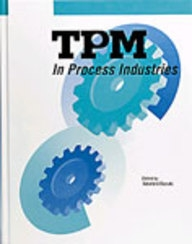 TPM Process Industries