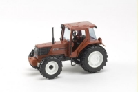 Tractor Fiat 1:25