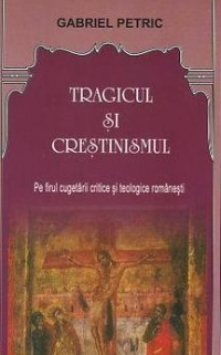 TRAGICUL CRESTINISMUL