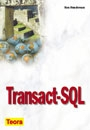 Transact SQL