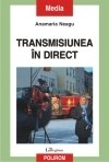 Transmisiunea direct