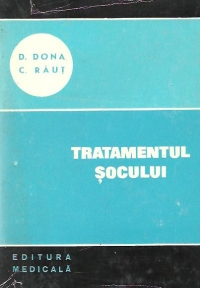 Tratamentul socului