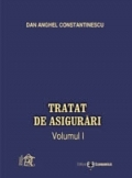 Tratat asigurari volume)