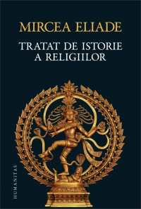 Tratat istorie religiilor