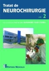 Tratat neurochirurgie Volumul