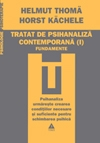 Tratat psihanaliza contemporana (Vol