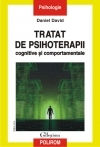 Tratat psihoterapii cognitive comportamentale Editia