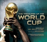 Treasures The World Cup