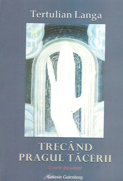 Trecand pragul tacerii