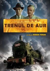 Trenul aur