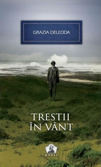 Trestii in vant