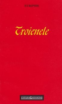 Troienele