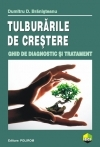 Tulburarile crestere Ghid diagnostic tratament