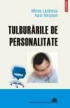 Tulburarile personalitate