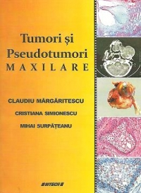 Tumori pseudotumori maxilare