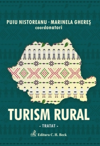 Turism rural Tratat