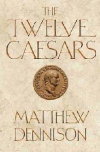 Twelve Caesars