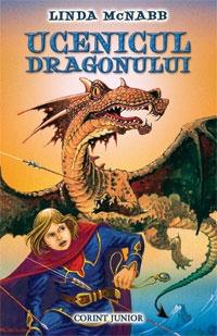Vorbiti despre cartea preferata Ucenicul-dragonului-linda-65514