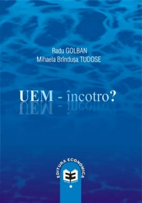 UEM incotro