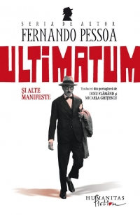 Ultimatum alte manifeste