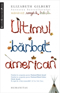 Ultimul barbat american