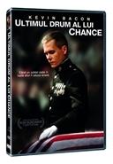 Ultimul drum lui Chance