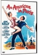 american Paris