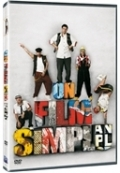 film simplu