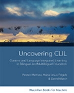 Uncovering CLIL Content and Language
