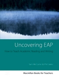 Uncovering EAP How Teach Academic
