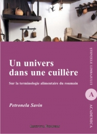 univers dans une cuillere