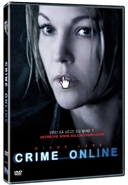 Untraceable Crime online