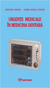 Urgente medicale medicina dentara