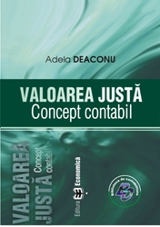 Valoarea justa Concept contabil