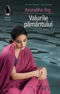 Valurile pamantului