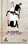Vant Volume Vectori Eseu cromo